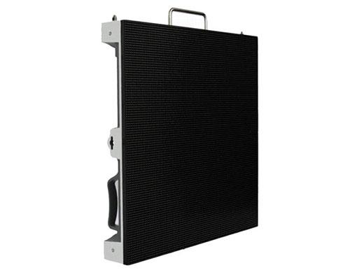 LX-PH3.0室内全彩LED显示屏